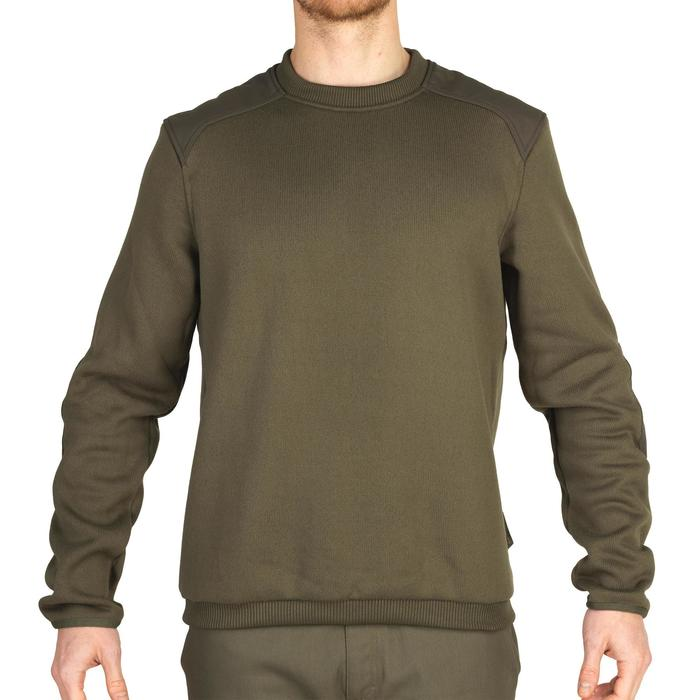 Pull chasse 300 - 1150111