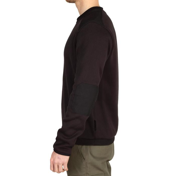 Pull chasse 300 - 1150118