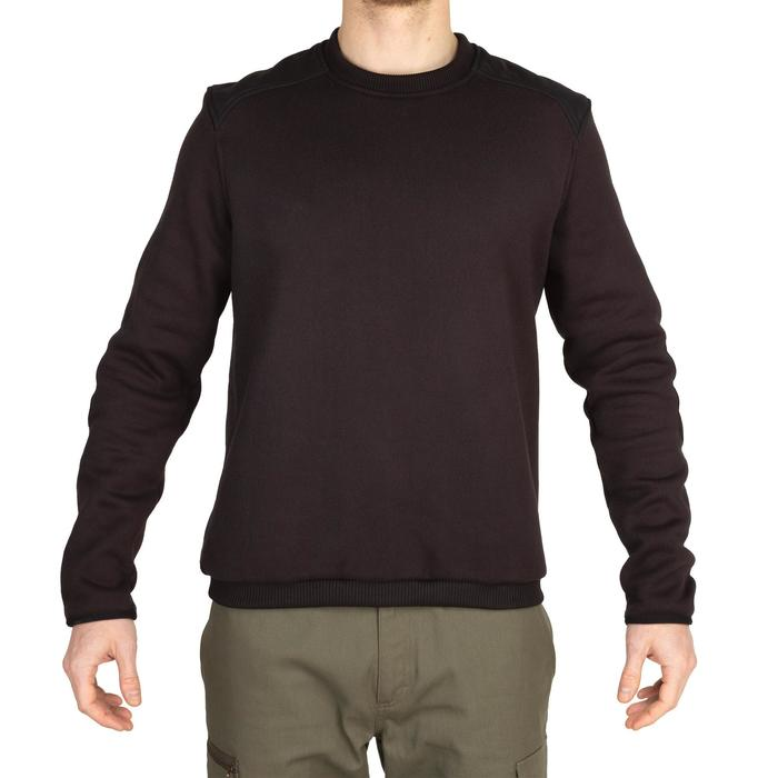 Pull chasse 300 - 1150119