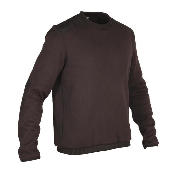 Pull chasse 300 - 1150120