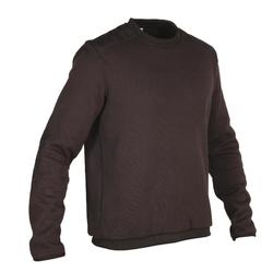 Pull chasse 300