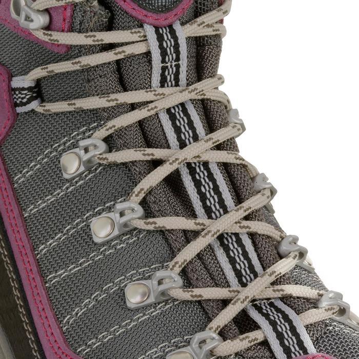Chaussure ASOLO Drifter GV femme - 1150621