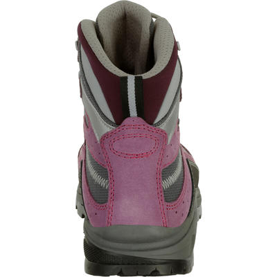 official competitive price the sale of shoes Chaussure ASOLO Drifter GV femme