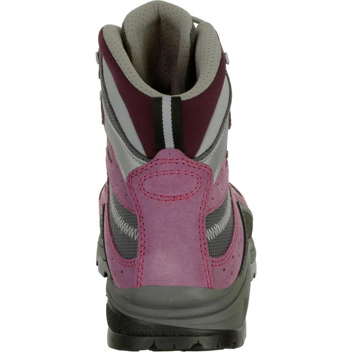 Chaussure ASOLO Drifter GV femme - 1150623