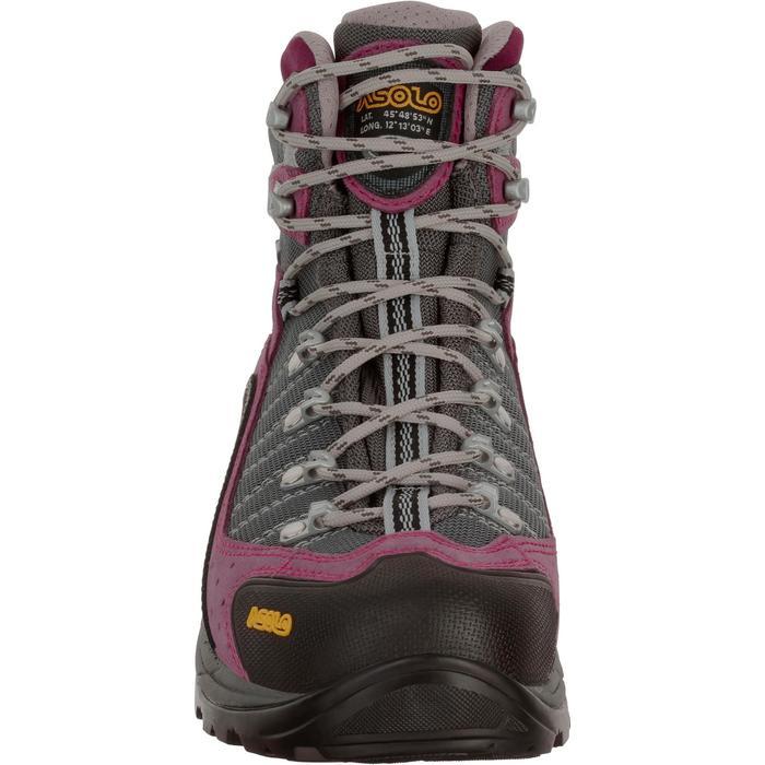 Chaussure ASOLO Drifter GV femme - 1150627