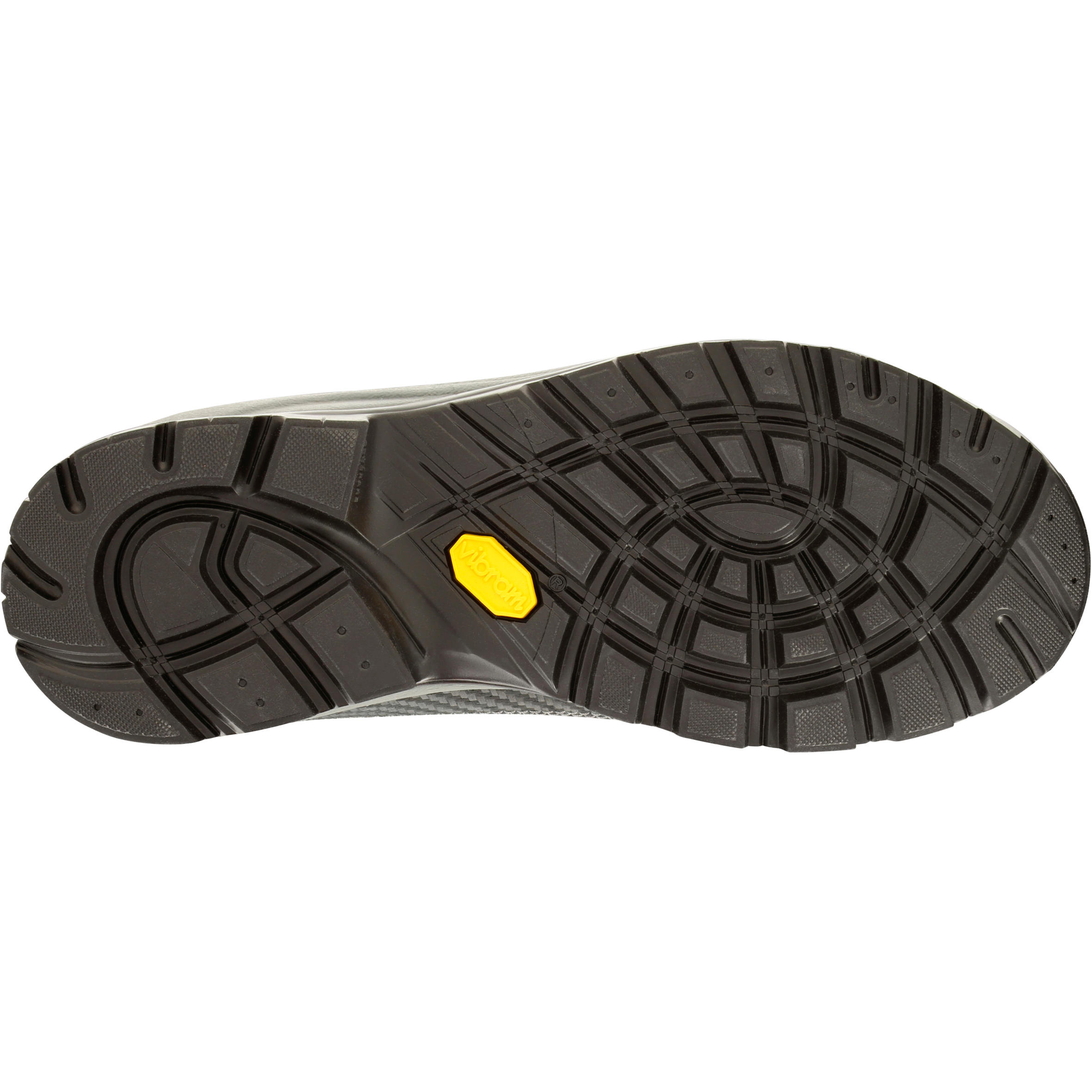 Vtt Mm HommeH Asolo De Chaussure Track OywvNmn80