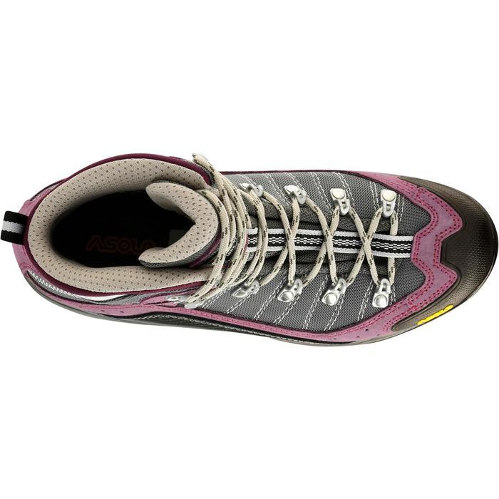 Chaussure ASOLO Drifter GV femme - 1150630