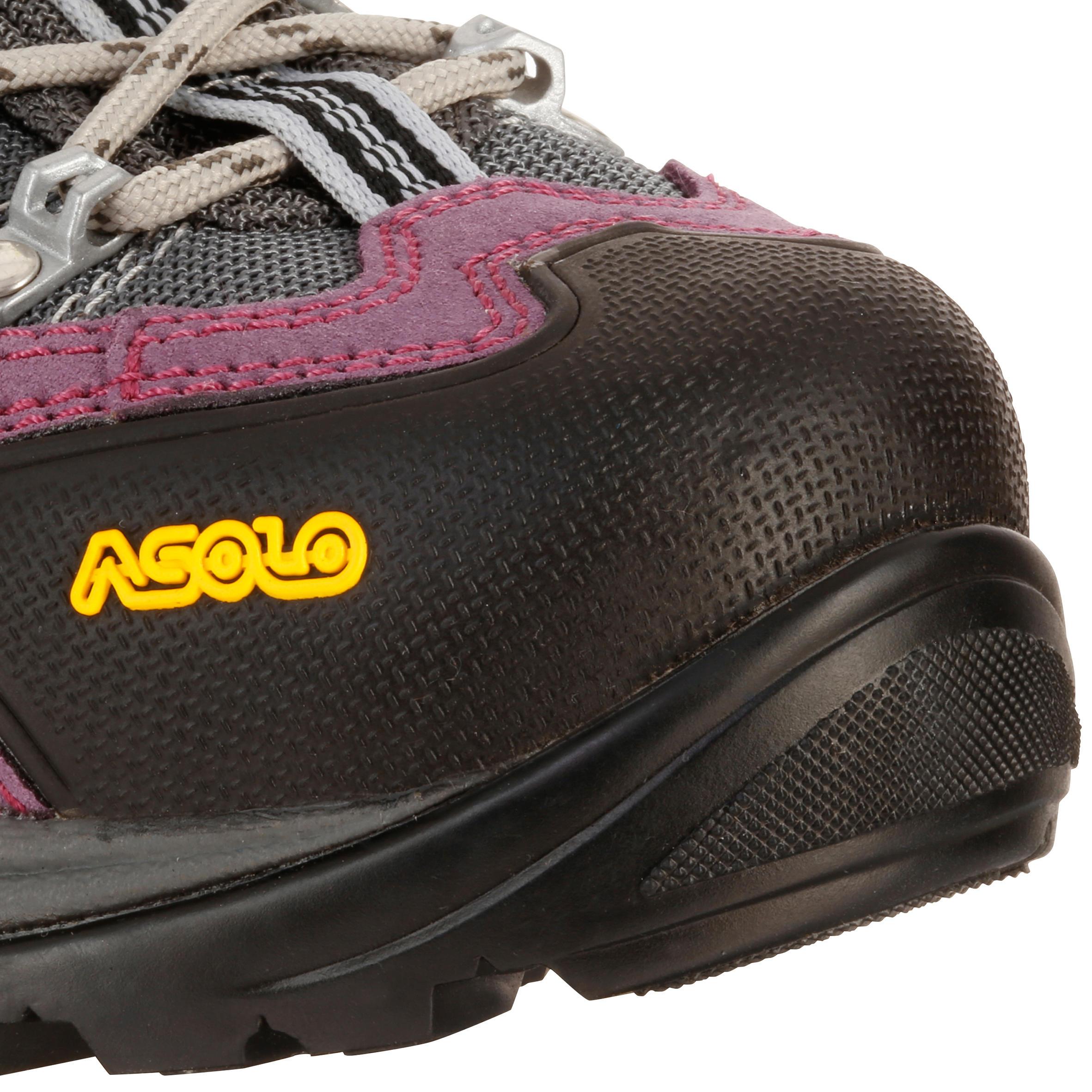 Drifter Gv Asolo Chaussure Drifter Femme Chaussure Asolo TK13JlFc