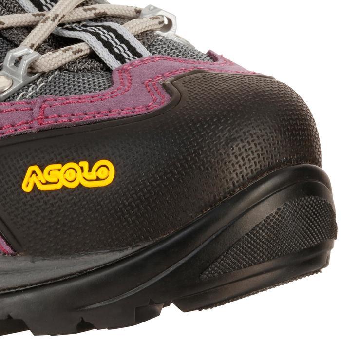 Chaussure ASOLO Drifter GV femme - 1150631