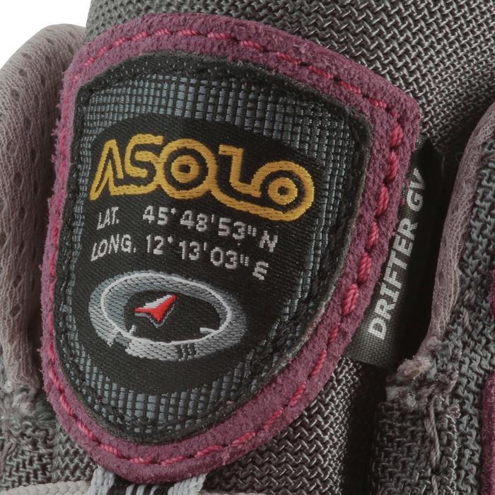 Chaussure ASOLO Drifter GV femme