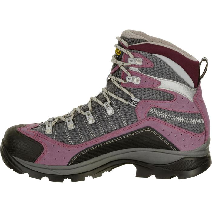 Chaussure ASOLO Drifter GV femme - 1150633