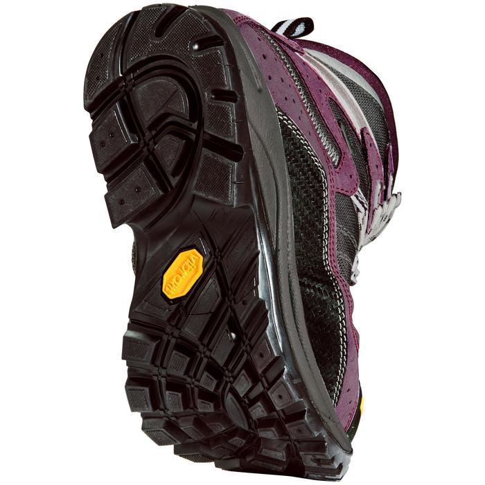 Chaussure ASOLO Drifter GV femme - 1150634
