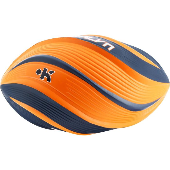 Balón de Fútbol Americano para niños Spiralyn