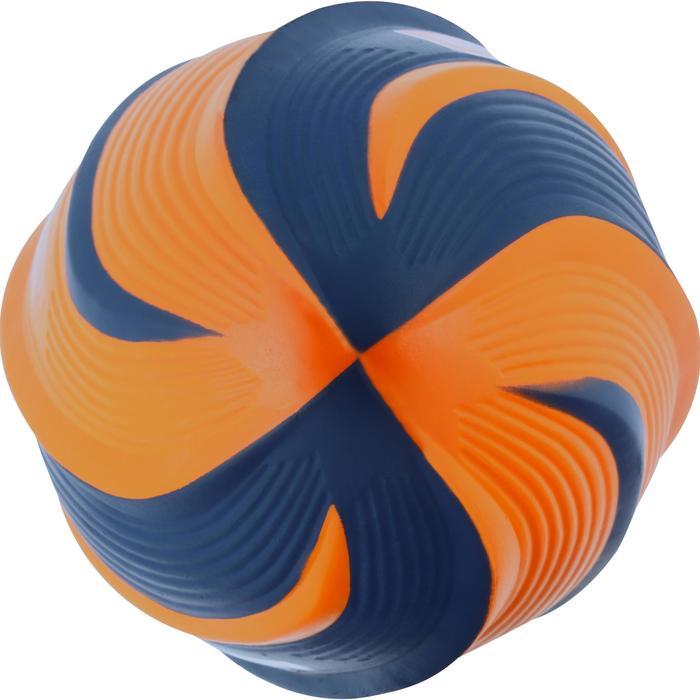 Ballon de Football américain pour enfant Foot US Spiralyn - 1150730