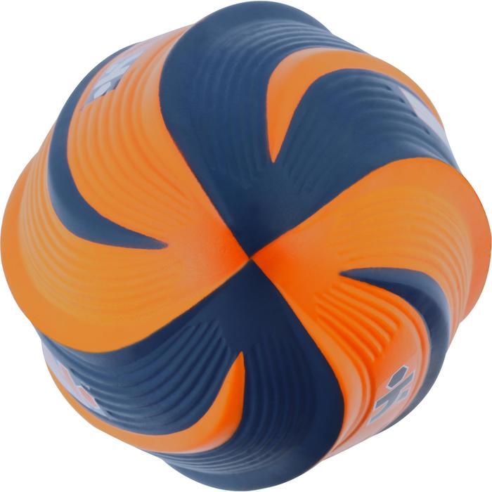 Ballon de Football américain pour enfant Foot US Spiralyn - 1150731