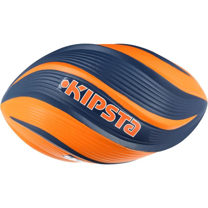Ballon de Football américain pour enfant Foot US Spiralyn - 1150732
