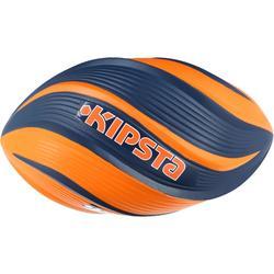 Ballon de Football américain pour enfant Foot US Spiralyn