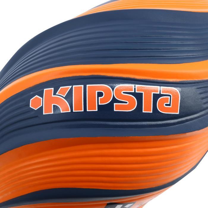 Ballon de Football américain pour enfant Foot US Spiralyn - 1150733