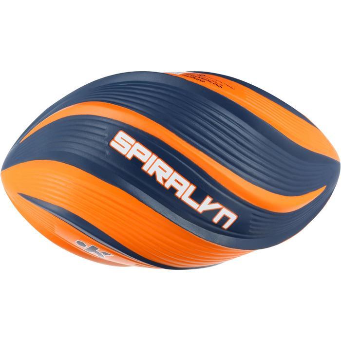 Ballon de Football américain pour enfant Foot US Spiralyn - 1150734