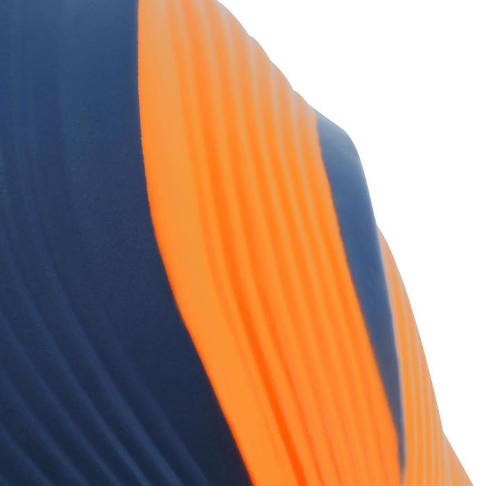 Ballon de Football américain pour enfant Foot US Spiralyn - 1150735