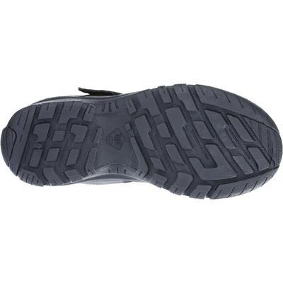 נעלי הליכה לילדים NH100 - ורוד