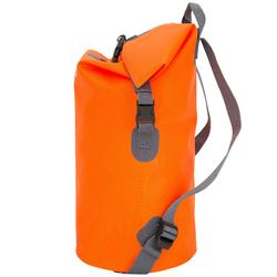 SAC POLOCHON ETANCHE 30 L ORANGE