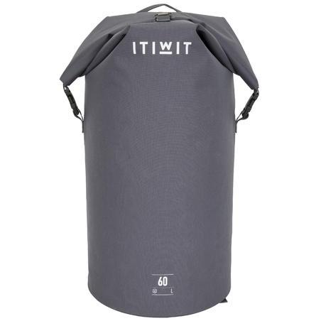 Dry Bag 60L