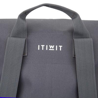 60L Dry Bag