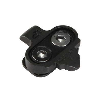 CHOCLES COMPATIBLES SHIMANO SPD