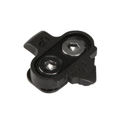 Шипи для контактних педалей SPD