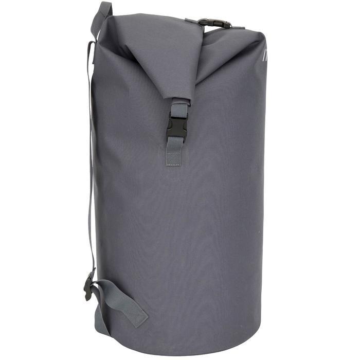 Waterproof Dry Bag 60L