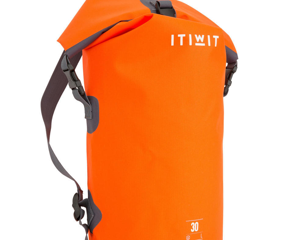 Waterproof%20bag.jpg