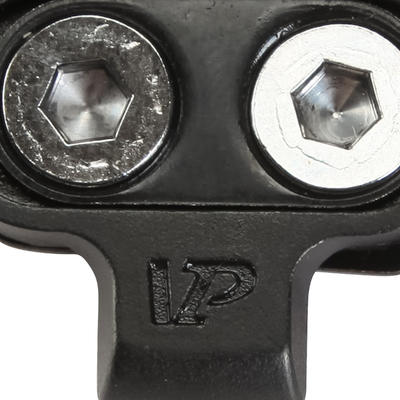 SPD Compatible Cleats