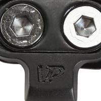 Cales compatibles Shimano SPD