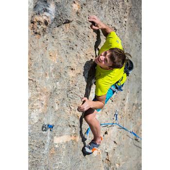 Corde d'escalade ROCK+ 10mm x 70m - 1151114