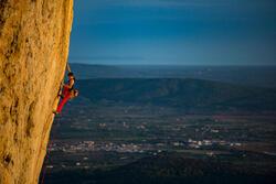 Lange broek Cliff heren - 1151126