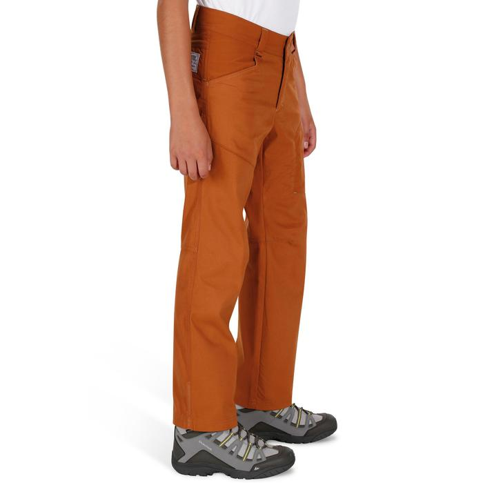 Pantalon de randonnée enfant Hike 500 - 1151150