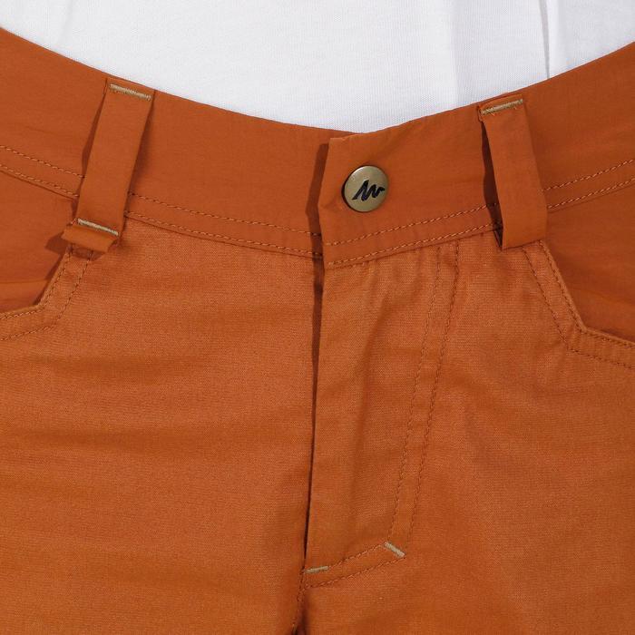 Pantalon de randonnée enfant Hike 500 - 1151156