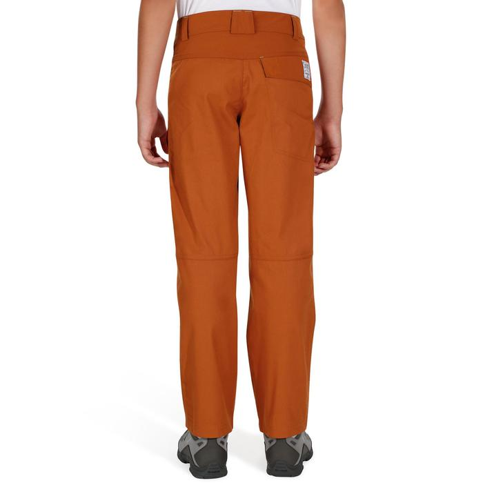 Pantalon de randonnée enfant Hike 500 - 1151157