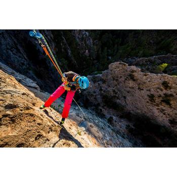 LA VACHE Climbing lanyard - 75 cm - 1151161