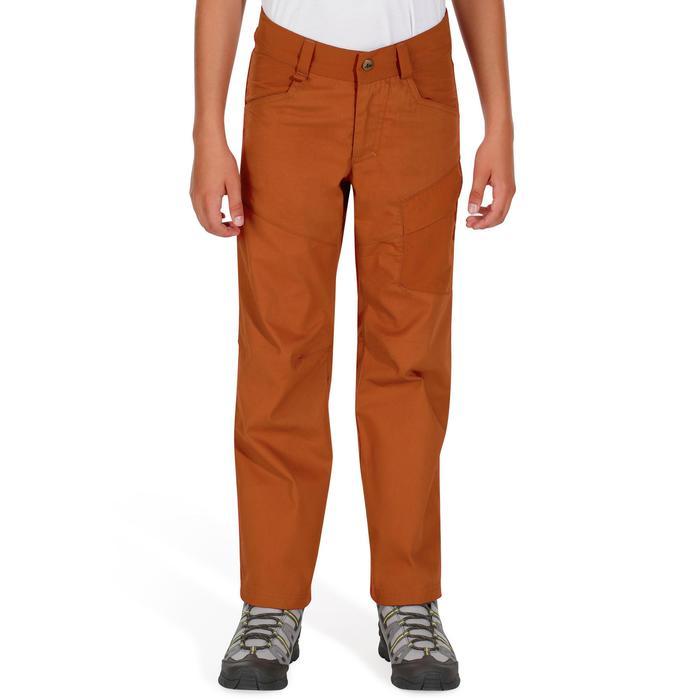 Pantalon de randonnée enfant Hike 500 - 1151164