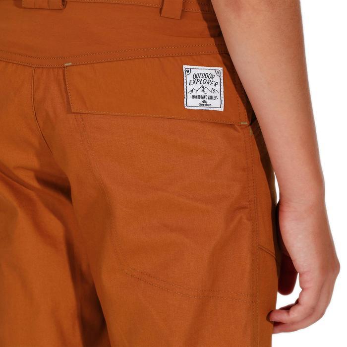 Pantalon de randonnée enfant Hike 500 - 1151165