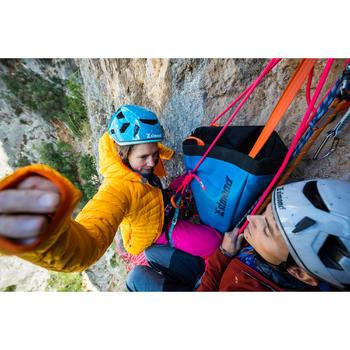 Bigwall bag - 1151196