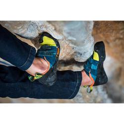 Kletterschuhe Vertika Erwachsene