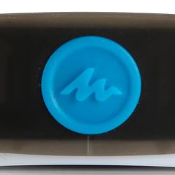 Verlichtingsset voor kamperen Clic 60 lumen blauw/roze - 115152