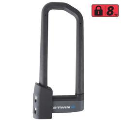 940 Bike D-Lock