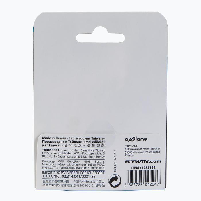 COUDE + SOUFFLET FREIN V-BRAKE - 115175