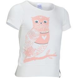 Camiseta de...