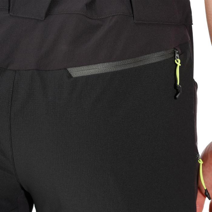Pantalon Randonnée Forclaz 500 homme - 1151844