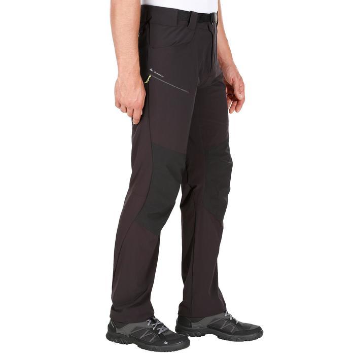 Pantalon Randonnée Forclaz 500 homme - 1151890